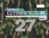 D-Trance 27!
