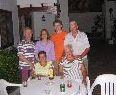 Allemaal op bezoek in Gran Canaria!